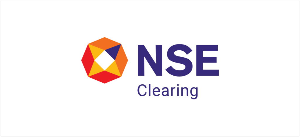 NSC Cleaning
